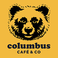 Colombus Cafe & Co