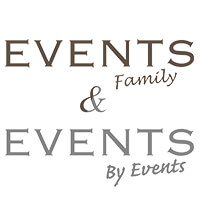 logo_eventsfamily